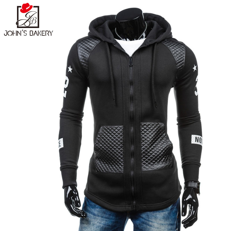 2018 New Fashion Hoodies Brand Men Fight The Skin Sweatshirt Male Mens Sportswear Hoody Hip Hop Autumn Winter Hoodie Xxl Yenfen To Rank First Among Similar Products Men's Clothing