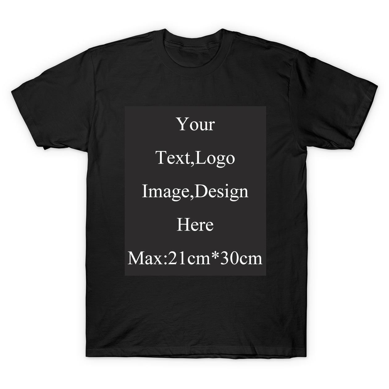 Online Get Cheap Custom Design Tshirts -Aliexpress.com | Alibaba Group