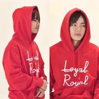New Kpop BTS Bangtan Boys V VAPP Bangtan Folk Song The Same Autumn Unisex Suit Long
