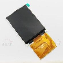 Новый 3 2-дюймовый TFT LCD экран (A) HD 240 * 320 параллельный экран с сенсорным экраном