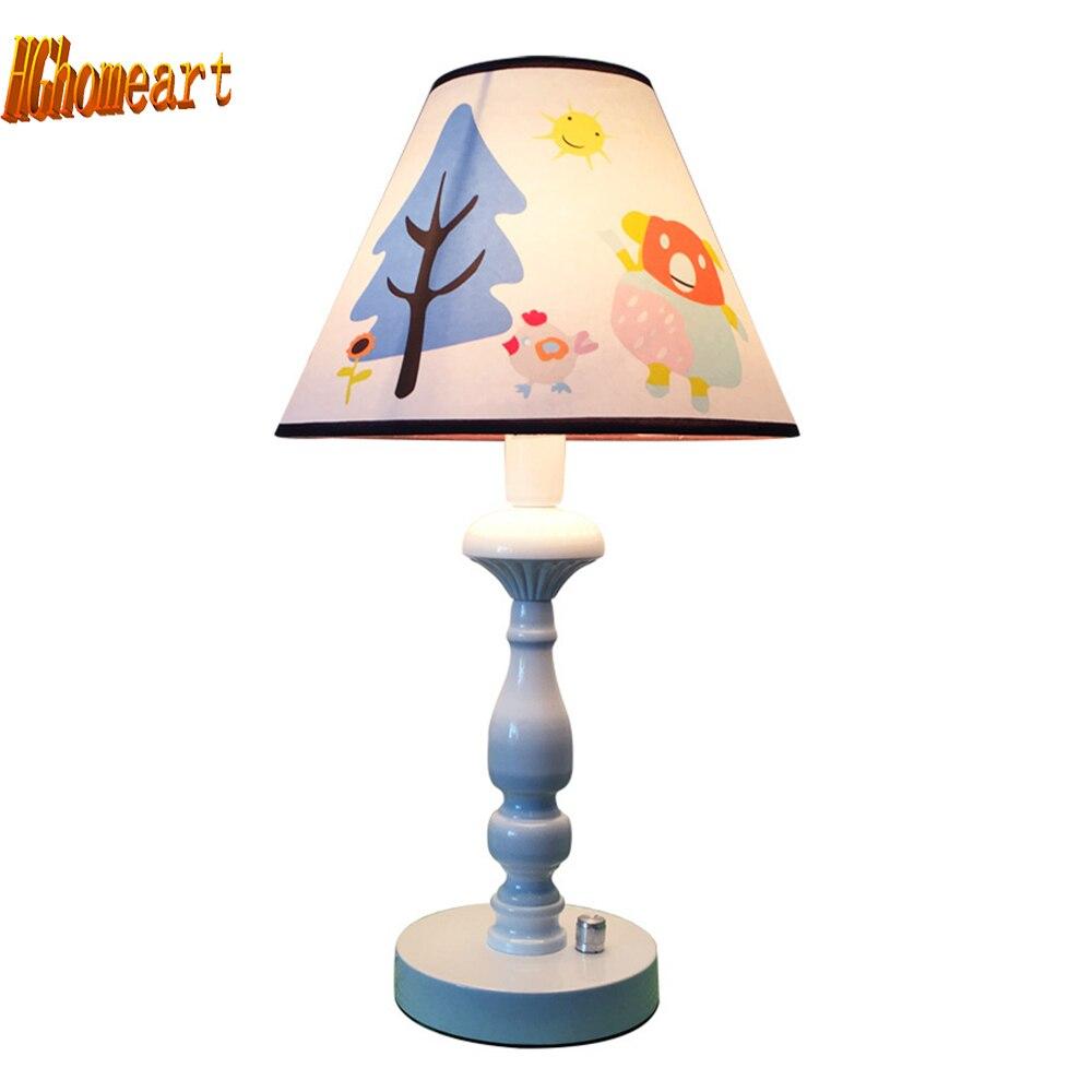 Lamps For Kids Bedroom Popular Pink Kids Desk Buy Cheap Pink Kids Desk Lots From China