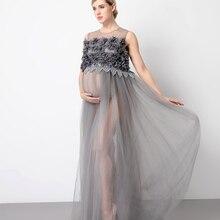 Maternity Dress for Photo Shoots