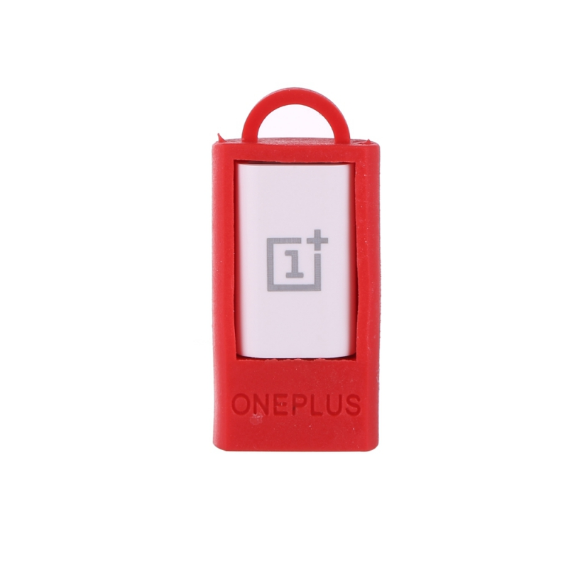 ONEPLUS Charger Cable Converter Adapter Micro usb to Type C Portable keychain Transmission head For One Plus 5t 5 3t 3 hat prince screen film for oneplus 3 3t transparent