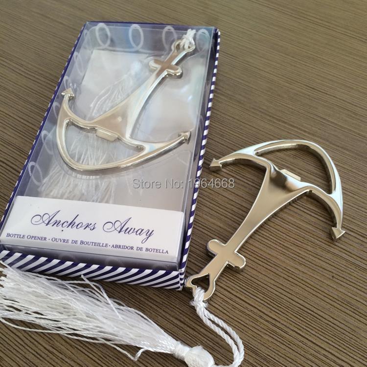 cadeau de mariage et cadeaux pour invité - Ancres pour - Pour les vacances et les fêtes - Photo 2