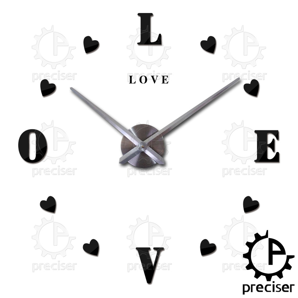 compare prices on romantic clocks online shopping buy low price