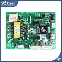 Bom trabalho para ar condicionado placa do computador RZA-0-5172-872-XX-0 módulo de potência bom trabalho