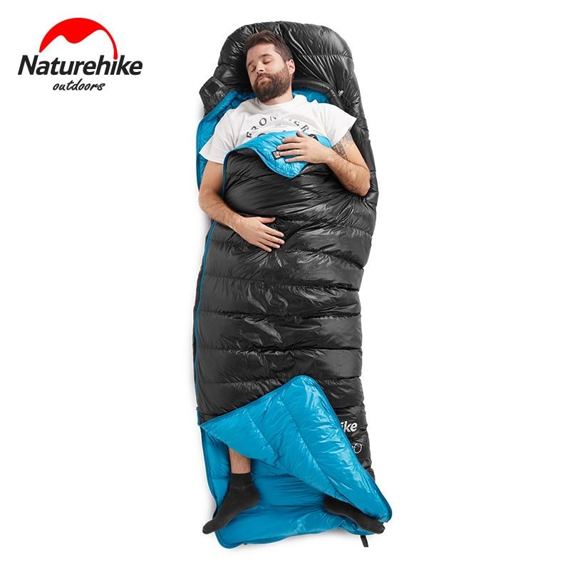 cheap sacos de dormir 01