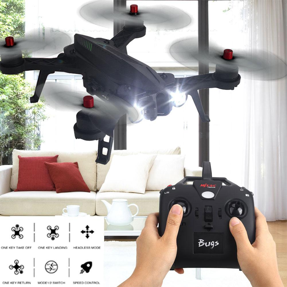 2.4GHz Four-Axis Aircraft Competition Party Low Battery Protection Professional Innovative USB Charge 360degree Rolling Flying2.4GHz Four-Axis Aircraft Competition Party Low Battery Protection Professional Innovative USB Charge 360degree Rolling Flying