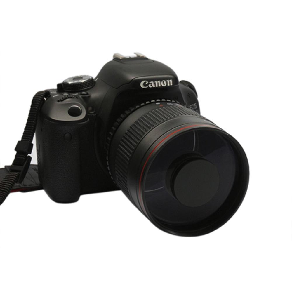 500mm-Mirror-Reflex-Lens-for-Canon-EOS-Rebel-XTi-XSi-T3i-T4i-T5i-dSLR
