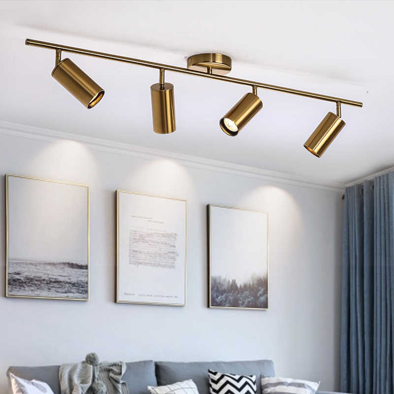 Living Room Ceiling Light Fixture