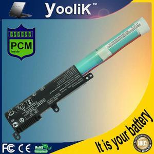 Image 1 - OEM 10.8V 36WH A31N1601 Asus R541UA X541SA X541SA X541SC X541UV X541 X541UV 1A A31LP4Q 0B110 00440000