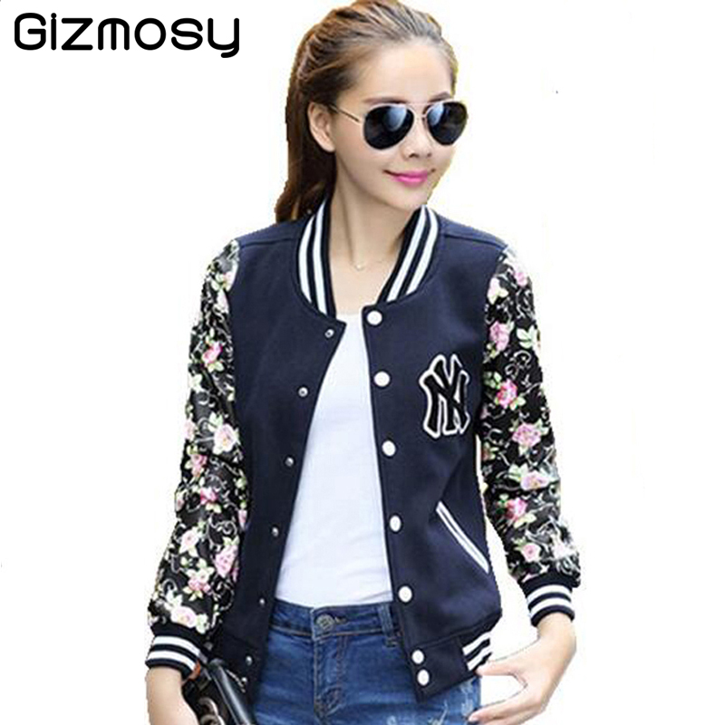 Ladies Baseball Jacket Reviews - Online Shopping Ladies Baseball ...