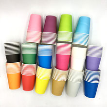 Popular Plain Paper Cup-Buy Cheap Plain Paper Cup lots from