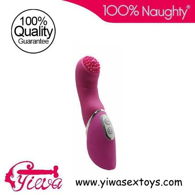 sexo 100 free