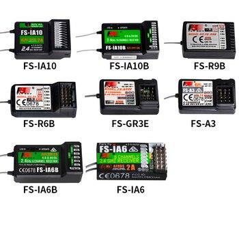 Walkera DEVO 10 10CH 2 4 Ghz טלמטריה פונקצית רדיו Rransmitter מערכת +  RX1002