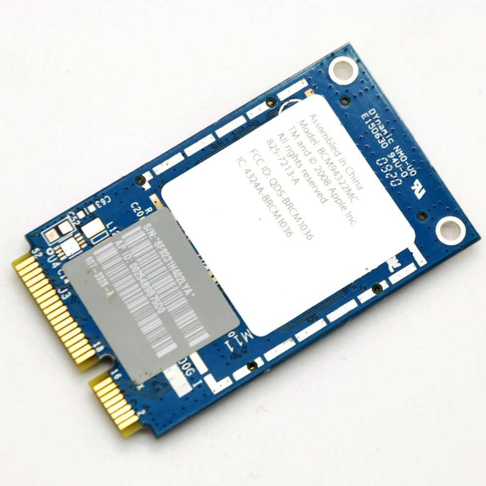 BROADCOM 4322AGN 802.11ABGN WIFI ADAPTER WINDOWS 8 X64 TREIBER