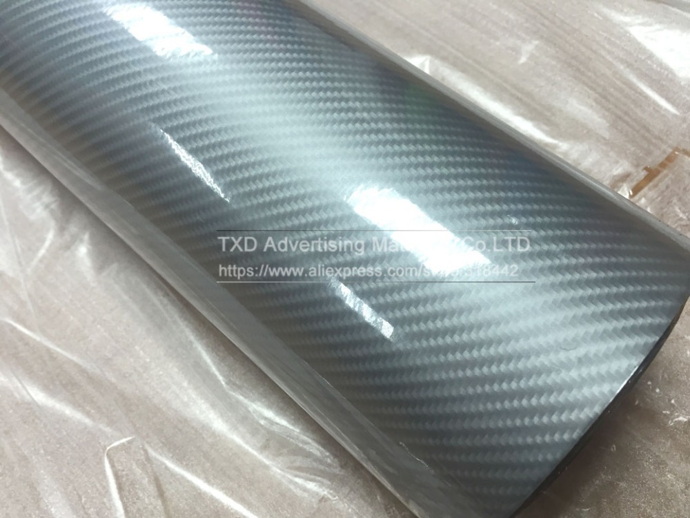 Joint SPI OAS-90X120X12-NBR 90x120x12 mm