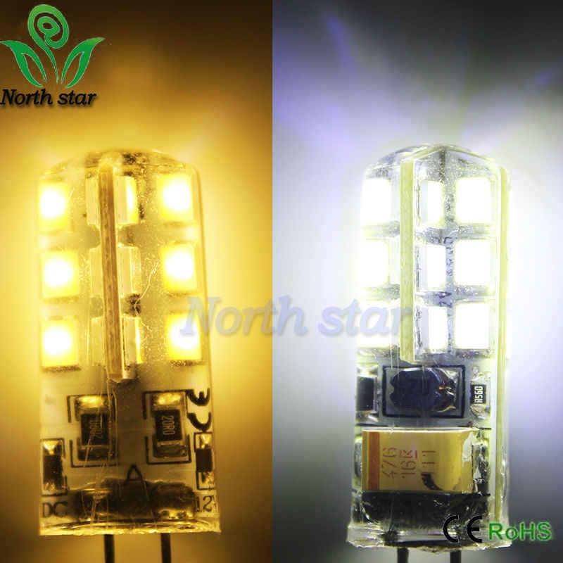 1 pièces G9 LED 5 W 9 W 10 W 12 W LED lumière de maïs SMD 3014 2835 Super lumineux remplacer 100 W lampe halogène lumière LED projecteur lampe en cristal