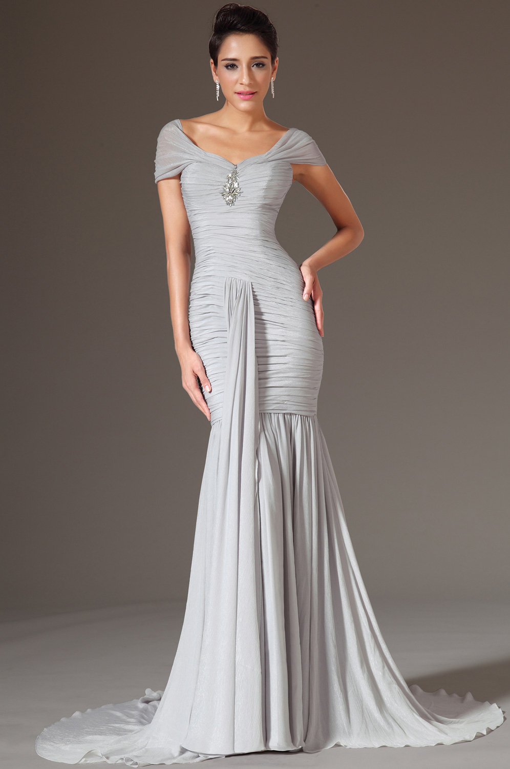 High Quality Stylish Evening Gowns-Buy Cheap Stylish Evening Gowns ...