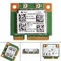 Для LENOVO ThinkPad E440 E540 S440 S540 RTL8723BE 04W3813 Bluetooth для Беспроводной Карты