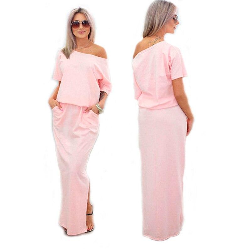 Online Get Cheap Long Blue Dresses -Aliexpress.com | Alibaba Group