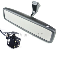 Anshilong 4 3 tft lcd special rear view mirror car monitor with bracket ccd hd night.jpg 200x200