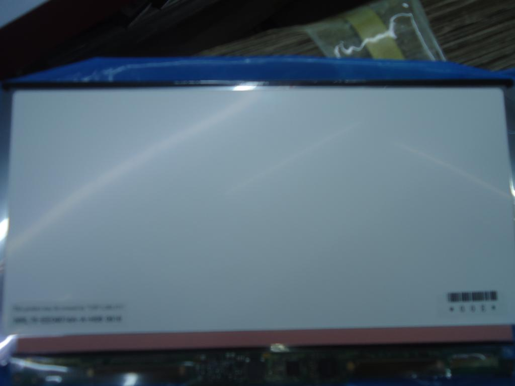 Original and New 8inch laptop LCD screen CLAA080UA01 LT080EE04000 LT080EE04100 for VGN P47 P49 Serise Laptop