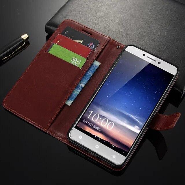 Brand New 3D Kickstand Mobile Phone Case LeTV LeEco Cool 1 Dual