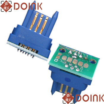 For Sharp chip AR3511/4511 AR-3511***Please inform your chip version***