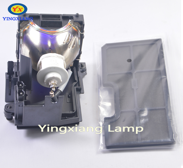 Original Projector lamp SP-LAMP-016 / DT00601 fit for CP-SX1350 /CP-SX1350W / CP-X1230 /CP-X1250 /CP-X1350 original projector lamp dt00681 for cp x1230 cp x1230w cp x1250 cp x1250j cp x1250w