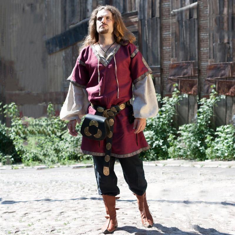 medieval costume 8 (3)