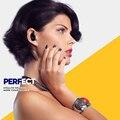 Мини Беспроводной Наушник В Ухе Bluetooth Наушники Беспроводные Наушники Bluetooth Стерео наушники-Вкладыши Наушники Гарнитуры Для Телефона iPhone 7 6