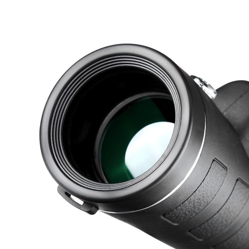 monocular de visao bak4 nao telescopio noturna luz 03