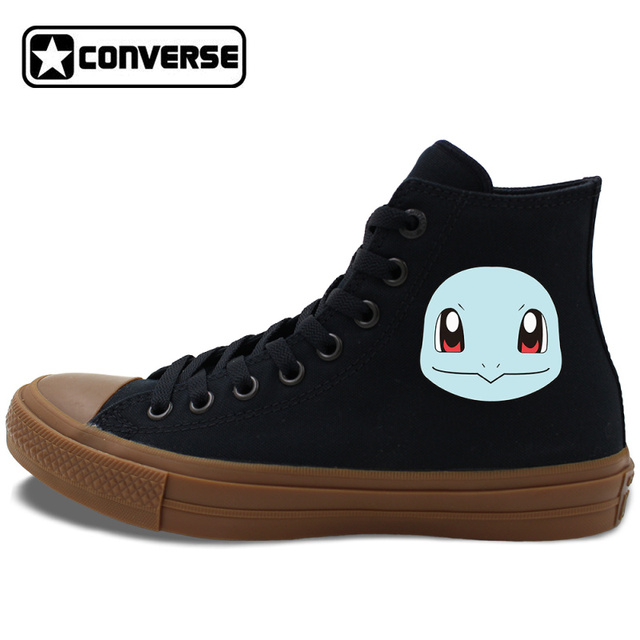 Chaussures Converse Chuck Taylor II Unisex