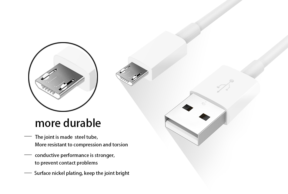 huawei cable usb c