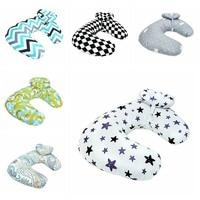 Multifunction Nursing Pillow Multifunctional Baby Feeding Pillow Pregnant Mommy Breastfeeding Correction Pillow