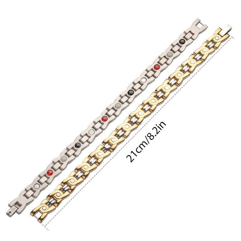 10109 Magnetic Bracelet _12