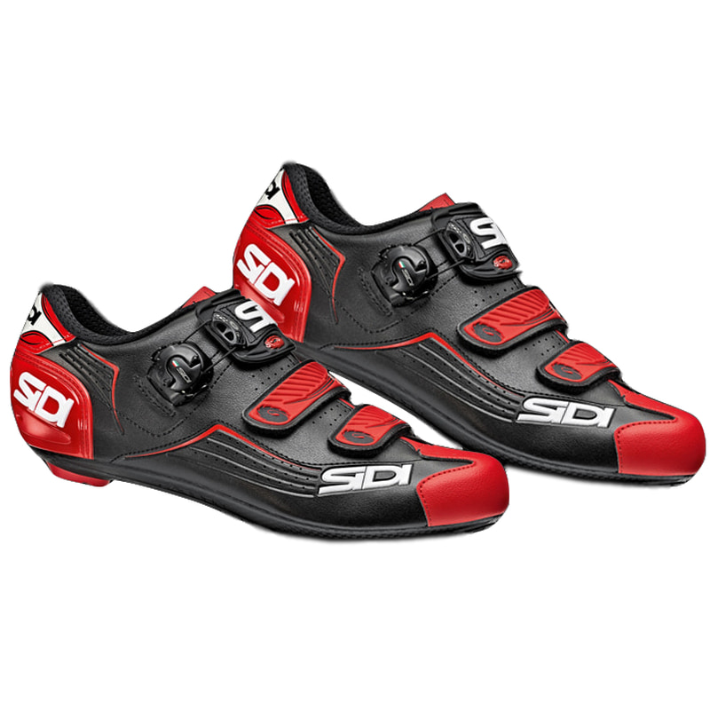 US $179.99 |2019 Sidi AlBA Road Shoes Vent Carbon Road Shoes Road Lock shoes cycling shoes in Cycling Shoes from Sports & Entertainment on AliExpress