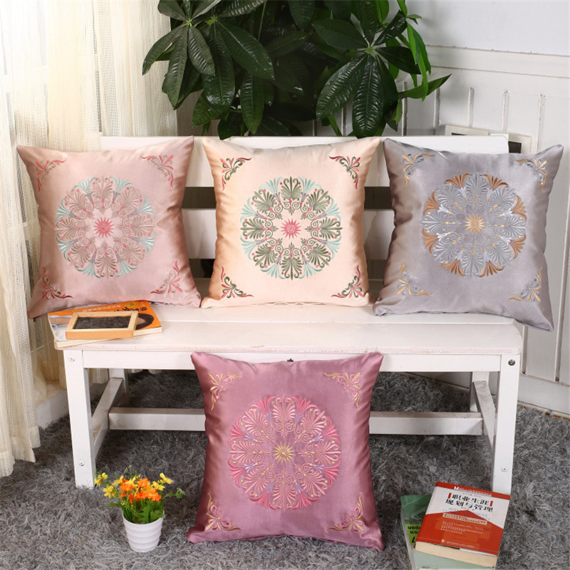 Popular Kitchen Chair Cushion Covers-Buy Cheap Kitchen Chair