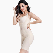 bustier corset waist corsets control panties tummy shaper body shapers women bodysuit slimming underwear slim