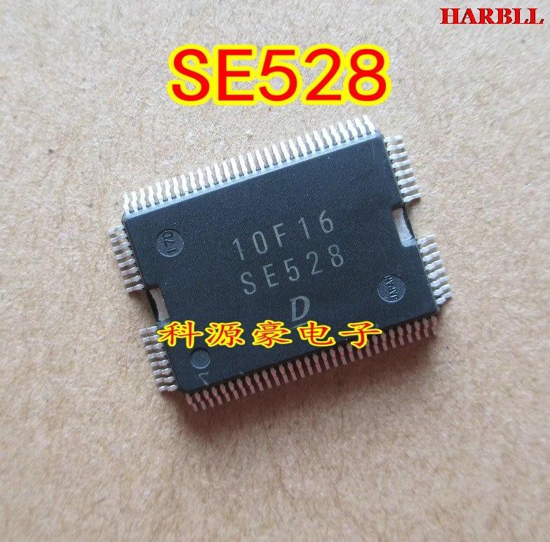 New  SE528   quality assurance