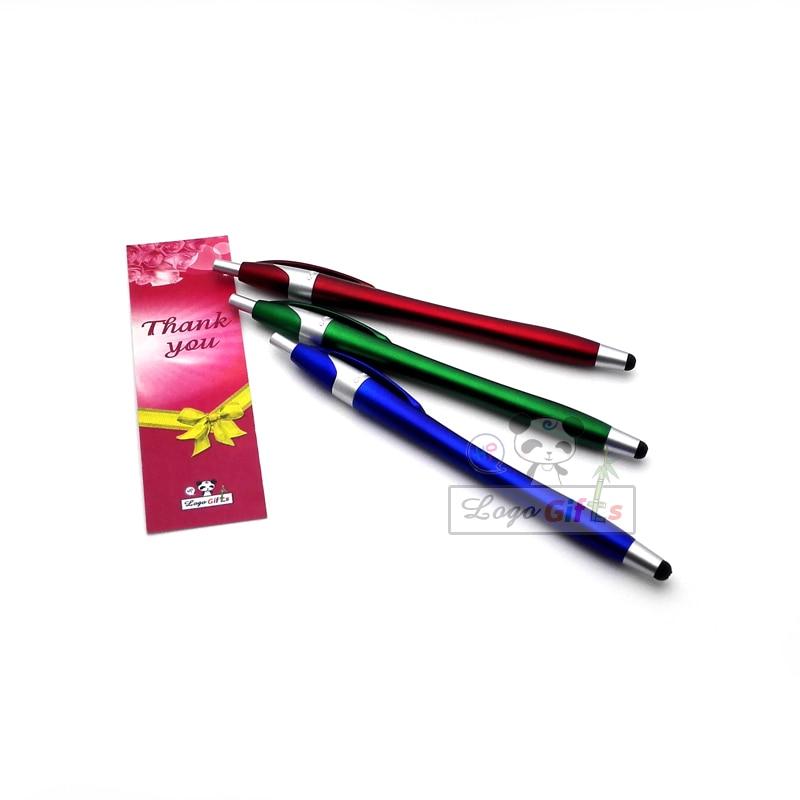THREE Non-toxique Creative 4 couleurs gomme /électrique Kit scolaire automatique fournitures de papeterie cadeau avec 20 recharges exp/édition de baisse rose