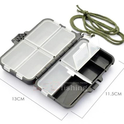 Darmowa wysyłka sprzęt wędkarski haczyk wędkarski box sprzęt wędkarski pudełko haka hak akcesoria box sprzęt wędkarski