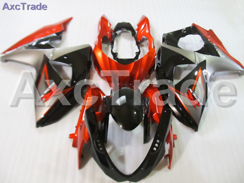 Moto Injection Molding Motorcycle Fairing Kit For Suzuki GSXR GSX-R 1000 GSXR1000 GSX-R1000 2009 2010 2011 2012 2013 2014 K9 for suzuki gsxr1000 upper stay fairing bracket 2011 gsxr 1000 k9 2009 2010