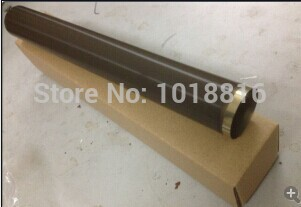 Free shipping 100% new original  for HP4300 4345Fuser Film Sleeve RM1-1083-Film on sale