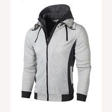 Anti Mosquito Daiwa Fishing Summer 2019 Men Promotion Roupa Pesca New Style Jacket Mens Cardigan Shirt Clothes