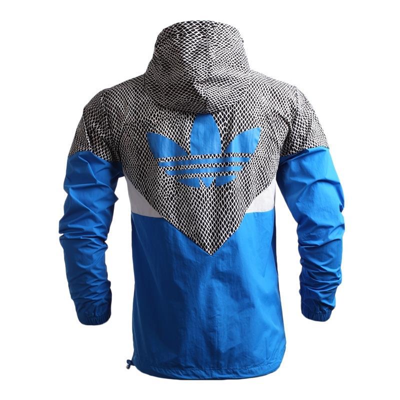 gt; Deportivas Push Capucha Chaqueta Adidas Up Off61 mallas Oferta XFnI0wAwq7