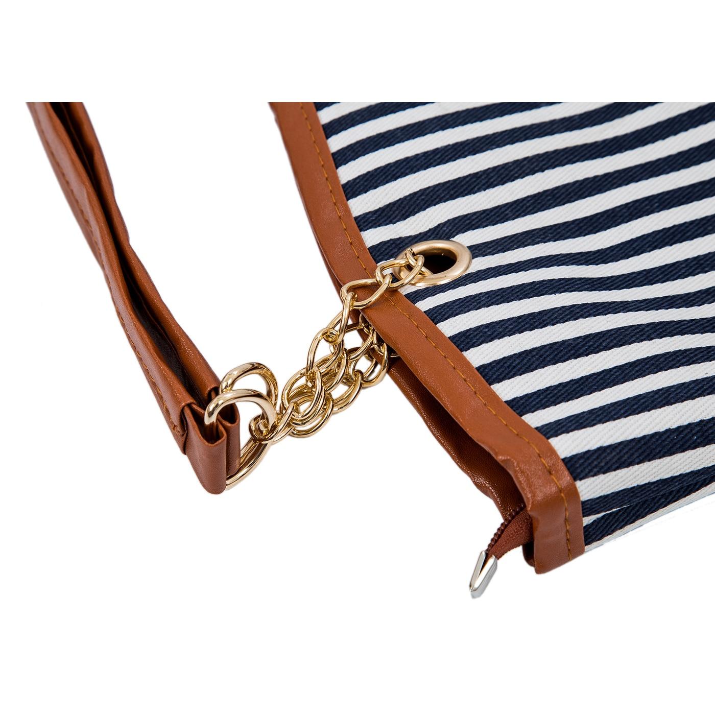 moda zipper tassel mulheres bolsa Exterior : Nenhum