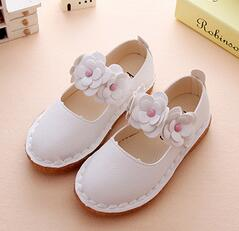 2017-new-fashion-leather-flowers-girls-sandals-hot-sales-casual-cute-baby-shoes-lovely-high-quality-baby-shoes-clogs-1