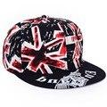 Snapback Hats Cap Baseball Cap Golf Hats Hip Hop Fitted Cheap Polo Hats For Men Women